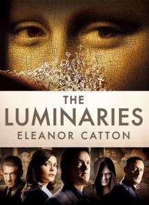 luminariescover