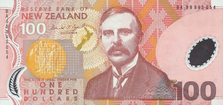dollars1