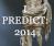 I predict 2014