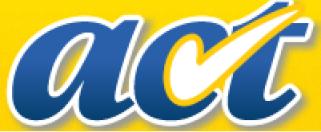 actlogo1