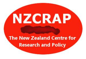 nzcrap