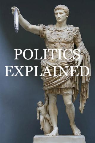 politicsexplained
