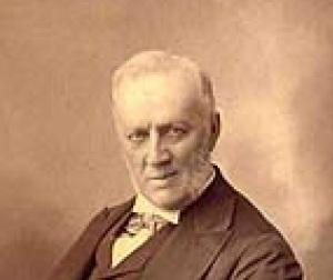 Humphrey Horswell
