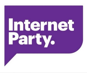 Internet_Party