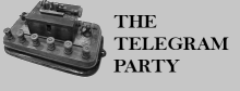 telegramparty