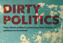 Dirty_Politics_cover1
