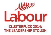 Labourleadership