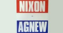 Nixon-Agnew1