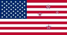 new NZ flag