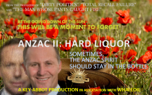 ANZAC7
