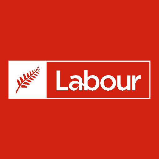Labour 16